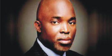 Nigeria Football Federation President, Amaju Pinnick